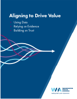 driving_value